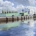 Rosengart & Partner: WBW ifo Bremerhaven