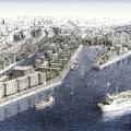 ASTOC: Hafencity Hamburg Kaispeicher
