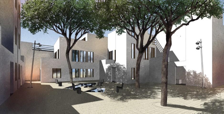 qor-courtyard