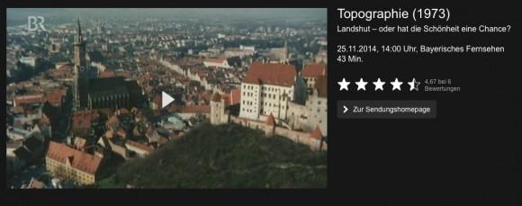 Topographie__1973__vom_25_11_2014__Landshut