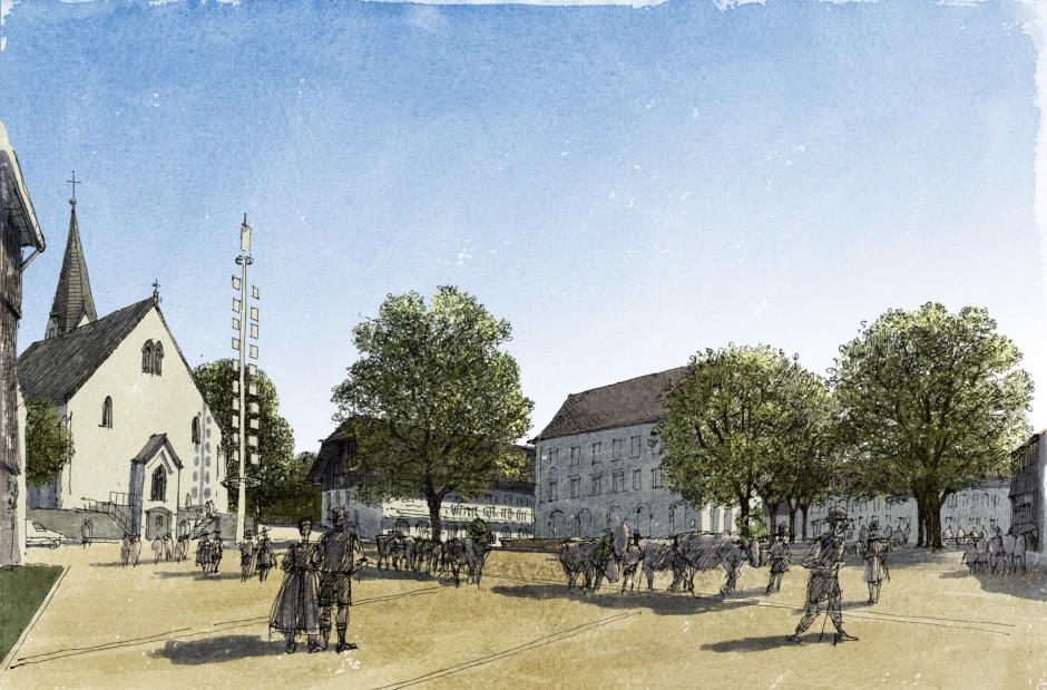 heimenkirch-p-1-2