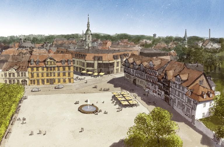wolfenbüttel-pflicht-BA1-1